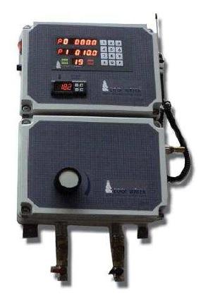 Дозатор и охладитель воды