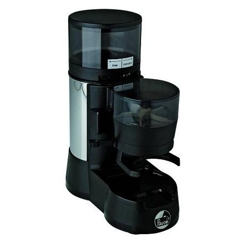 Кофемолка JDL