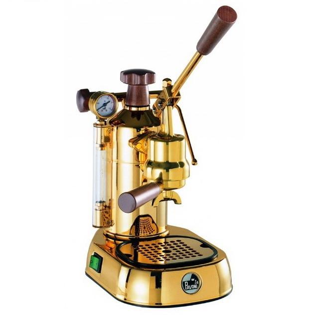Кофеварка Professional PDH