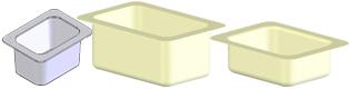 Порционный мёд