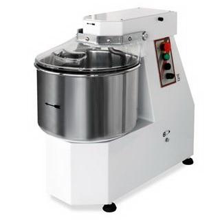 Тестомесильные машины бытовые и для малых пекарен