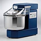 Тестомесильная машина ALFA 2G (Германия)
