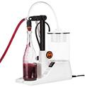 Оборудование по розливу сока, вина, водки, масла, химии