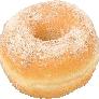 Смесь для пончиков Донатс