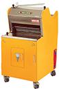 Хлеборезательная машина Signa Elektronik