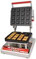 Тарталеточная машина Cookmatik