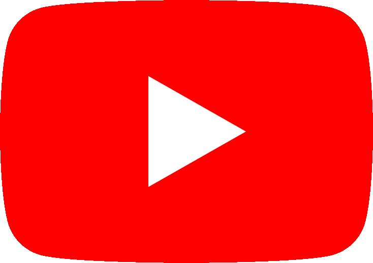 Youtube SHELDEM