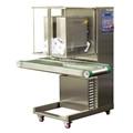 Автомат для печенья