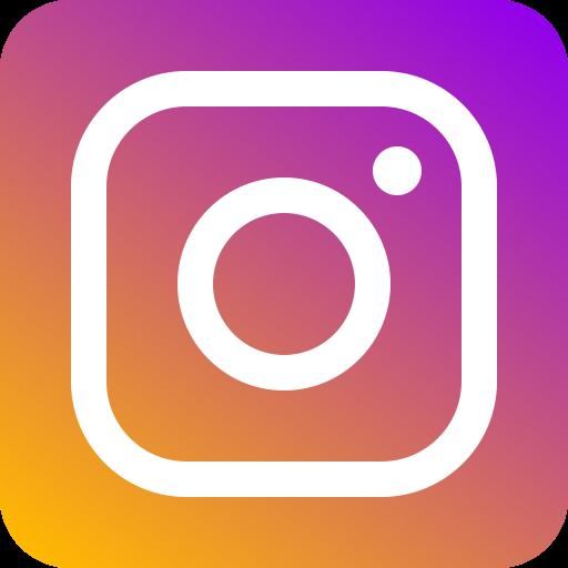 Instagram SHELDEM